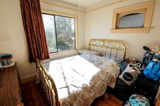 Photo 14: 3657 E PENDER Street in Vancouver: Renfrew VE House for sale (Vancouver East)  : MLS®# R2561375