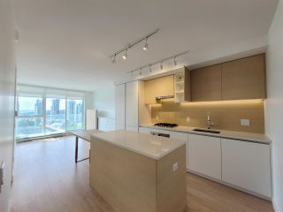 Photo 9: Burquitlam Condo for Sale 652 Whiting Way