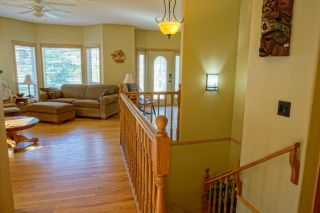 Photo 17: 794 WESTRIDGE DRIVE in Invermere: House for sale : MLS®# 2461024