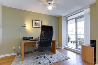 """Photo 14: 802 612 SIXTH Street in New Westminster: Uptown NW Condo for sale in """"The Woodward"""" : MLS®# R2596362"""