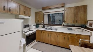 """Photo 10: 40064 PLATEAU Drive in Squamish: Plateau House for sale in """"PLATEAU"""" : MLS®# R2428290"""