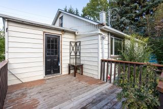 Photo 32: 11707 132 Avenue in Edmonton: Zone 01 House for sale : MLS®# E4263628