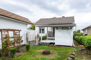 Photo 30: 1991 17th Ave in : CR Campbellton House for sale (Campbell River)  : MLS®# 856765