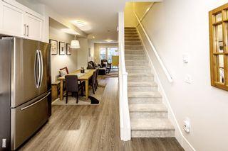 "Photo 13: 55 13260 236 Street in Maple Ridge: Silver Valley Townhouse for sale in ""ARCHSTONE ROCKRIDGE"" : MLS®# R2564298"