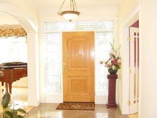 Photo 4: 3969 W29 Ave: House for sale (Dunbar)  : MLS®# V542323