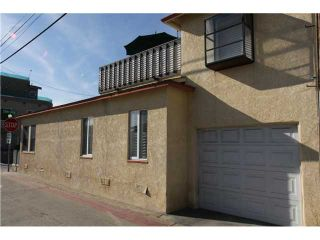 Photo 4: MISSION BEACH Property for sale: 710-712 San Jose in Pacific Beach
