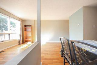 Photo 5: 7 955 Summerside Avenue in Winnipeg: Fort Richmond Condominium for sale (1K)  : MLS®# 202120999