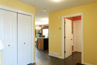 Photo 5: 192 WESTWOOD Point: Fort Saskatchewan House for sale : MLS®# E4237246