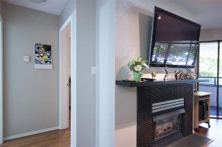 "Photo 9: 119 2964 TRETHEWEY Street in Abbotsford: Abbotsford West Condo for sale in ""Cascade Green"" : MLS®# R2192783"