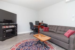 Photo 19: 3 2923 Shelbourne St in : Vi Oaklands Row/Townhouse for sale (Victoria)  : MLS®# 850799