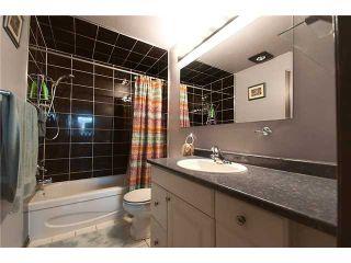 Photo 9: # 25 1345 W 4TH AV in Vancouver: False Creek Condo for sale (Vancouver West)  : MLS®# V994255