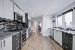 Photo 13: 19 Hocken Avenue in Toronto: Wychwood House (3-Storey) for sale (Toronto C02)  : MLS®# C5376072