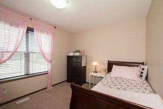 Photo 15: 3 Daniel Bay in Oakbank: Single Family Detached for sale : MLS®# 1413834