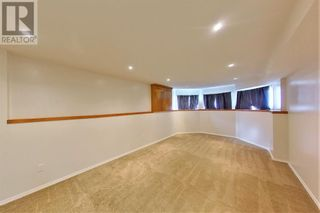 Photo 28: 152 MacKay Crescent in Hinton: House for sale : MLS®# A1108332