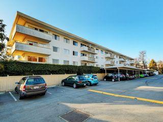 Photo 21: 410 777 Cook St in Victoria: Vi Downtown Condo for sale : MLS®# 884766