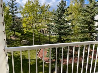 Photo 1: 206 7 Somervale View SW in Calgary: Somerset Apartment for sale : MLS®# A1147249