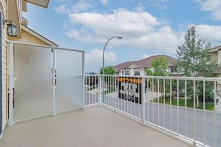 Photo 8: 296 Sunset Point: Cochrane Row/Townhouse for sale : MLS®# A1134676