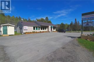 Photo 11: 1732 W 69 Highway in Pointe au Baril: Other for sale : MLS®# 40084894