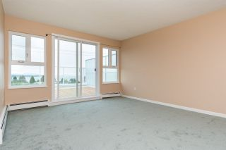 """Photo 14: 401 15367 BUENA VISTA Avenue: White Rock Condo for sale in """"The Palms"""" (South Surrey White Rock)  : MLS®# R2070302"""