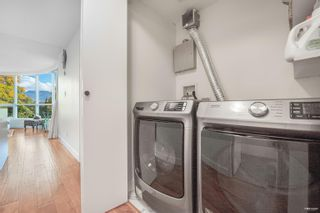 Photo 14: 202 555 JERVIS Street in Vancouver: Coal Harbour Condo for sale (Vancouver West)  : MLS®# R2625355