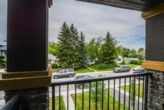 Photo 26: B 1330 19 Avenue NW in Calgary: Capitol Hill House for sale : MLS®# C4138798