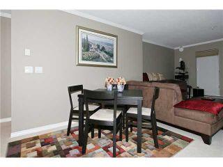"Photo 4: 212 1669 GRANT Avenue in Port Coquitlam: Glenwood PQ Condo for sale in ""THE CHARLESTON"" : MLS®# V858585"