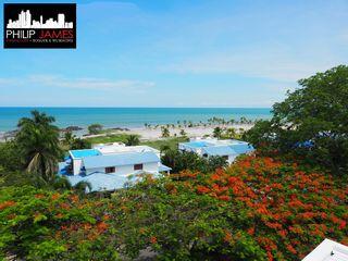 Photo 1: PH Terrazas de Farallon - 3 Bedroom Oceanview Condo