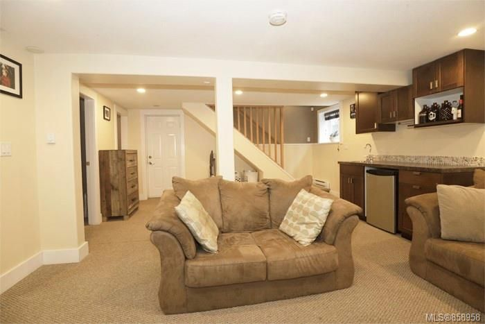 Photo 19: Photos: 2672 5th Ave in : PA Port Alberni House for sale (Port Alberni)  : MLS®# 858958