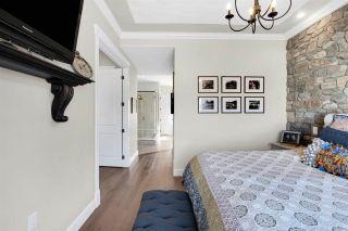 Photo 26: 1318 Horseshoe Bay Estates: Cold Lake House for sale : MLS®# E4239346