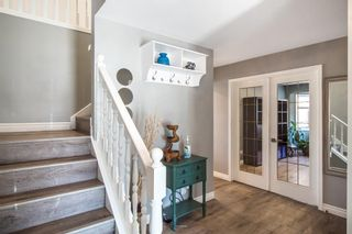 Photo 15: 112 Sun Canyon Link SE in Calgary: Sundance Detached for sale : MLS®# A1083295