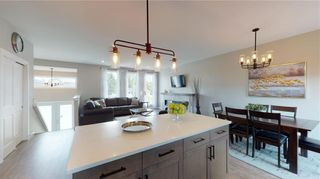 Photo 6: 217 Sauveur Place in Lorette: Serenity Trails Residential for sale (R05)  : MLS®# 202119755