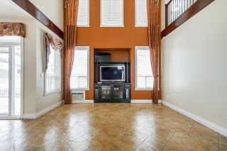 """Photo 14: 6635 128 Street in Surrey: West Newton House for sale in """"West Newton"""" : MLS®# R2614351"""