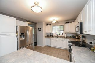 Photo 20: 177 4714 Muir Rd in : CV Courtenay East Manufactured Home for sale (Comox Valley)  : MLS®# 866077