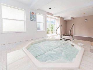 """Photo 16: 202 14885 100TH Avenue in Surrey: Guildford Condo for sale in """"THE DORCHESTER-GUILDFORD"""" (North Surrey)  : MLS®# F1425064"""