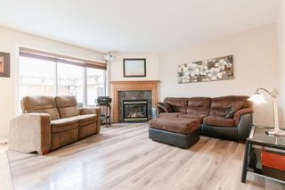 Photo 14: 5364 Copperfield Gate SE in Calgary: Copperfield Detached for sale : MLS®# A1090746