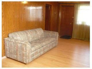 Photo 3: 591 Dufferin Avenue in WINNIPEG: North End Residential for sale (North West Winnipeg)  : MLS®# 1224171