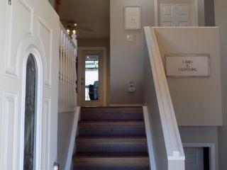 Photo 4: 5723 52 Street: Wetaskiwin House for sale : MLS®# E4264647