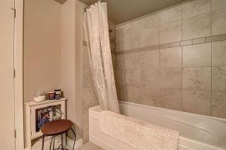 Photo 25: 121 35 STURGEON Road NW: St. Albert Condo for sale : MLS®# E4219445