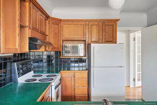 Photo 10: 2256-2258 Estevan Ave in Oak Bay: OB Henderson Full Duplex for sale : MLS®# 842582