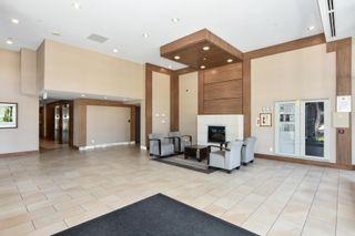 "Photo 32: 2001 4400 BUCHANAN Street in Burnaby: Brentwood Park Condo for sale in ""Motif"" (Burnaby North)  : MLS®# R2604688"