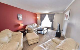 Photo 18: 43 2707 7th Street in Saskatoon: Brevoort Park Residential for sale : MLS®# SK872034