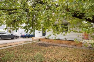 Photo 33: 3404 15 Street, in Vernon, BC: House for sale : MLS®# 10240015