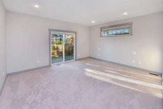 Photo 31: 7280 Mugford's Landing in Sooke: Sk John Muir House for sale : MLS®# 836418