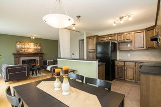 Photo 12: 108 BRIDLECREST Street SW in Calgary: Bridlewood Detached for sale : MLS®# C4203400