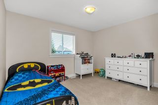 Photo 29: 7249 197B Street in Langley: Willoughby Heights House for sale : MLS®# R2604082