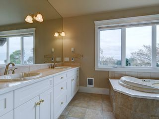 Photo 36: 407 Newport Ave in : OB South Oak Bay House for sale (Oak Bay)  : MLS®# 871728