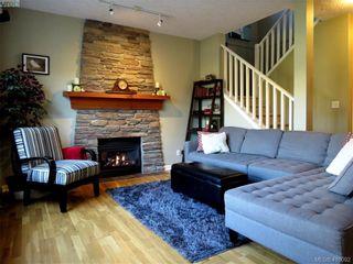 Photo 2: 6512 Stonewood Dr in SOOKE: Sk Sunriver House for sale (Sooke)  : MLS®# 812891