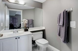 Photo 24: 2010 Broadview Road NW in Calgary: West Hillhurst Semi Detached for sale : MLS®# A1072577