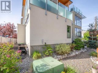 Photo 33: 104 - 433 CHURCHILL AVE in Penticton: House for sale : MLS®# 189336