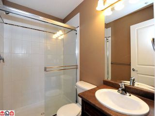 Photo 9: 105 2068 SANDALWOOD Crest in Abbotsford: Central Abbotsford Condo for sale : MLS®# F1222043